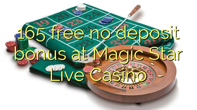 online mobile casino no deposit bonus stars spiele