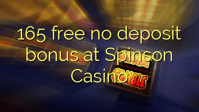 free online casino no deposit required pharaoh s