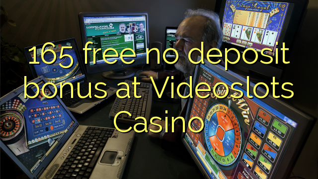free online casino no deposit required  slots