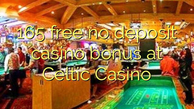 free online casino no deposit bookofra.de