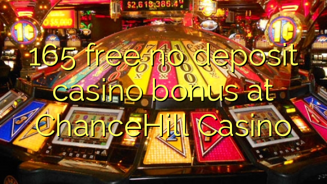 free online casino no deposit required oline casino