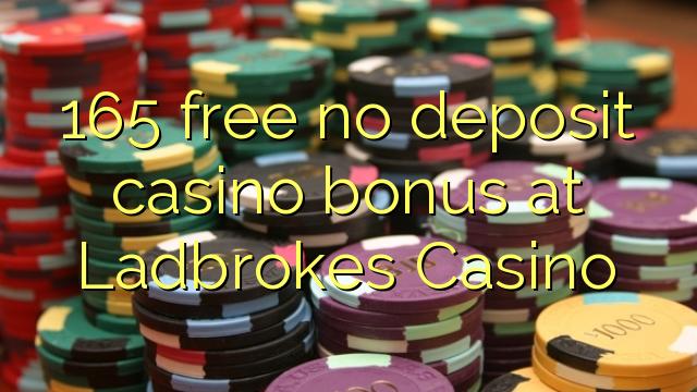 free 19 no deposit casino