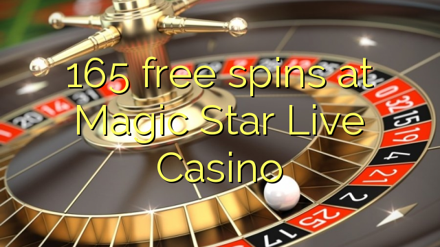 live casino online free spin game