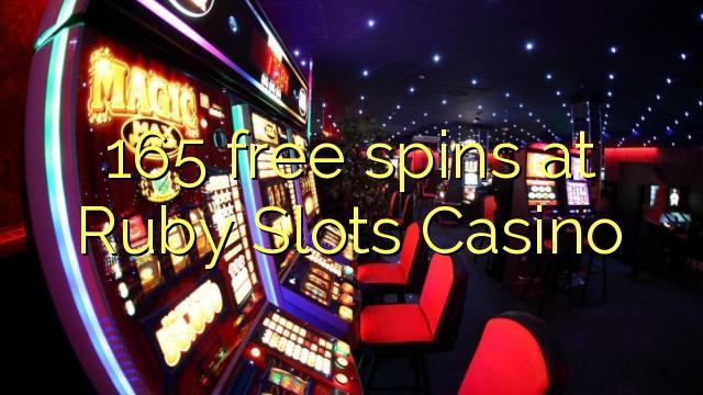 free online casino slots usa