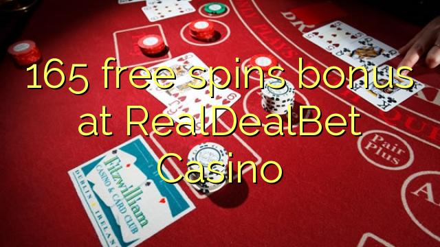 online casino free bonus online gambling casino