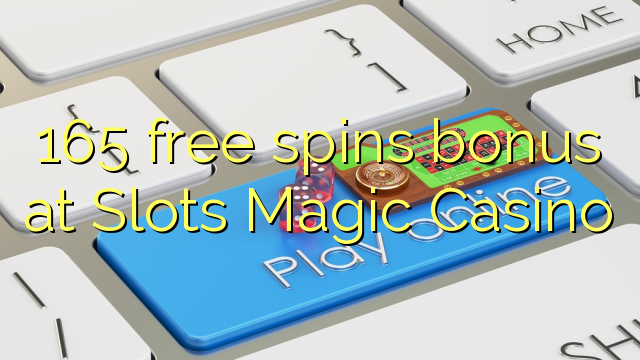 Play Magic Slots Online at Casino.com NZ