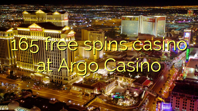 online casino free money troy age