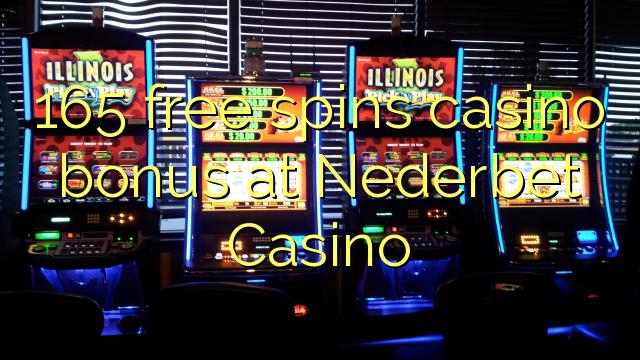 Online Casino Bonus Credits No Deposit Required