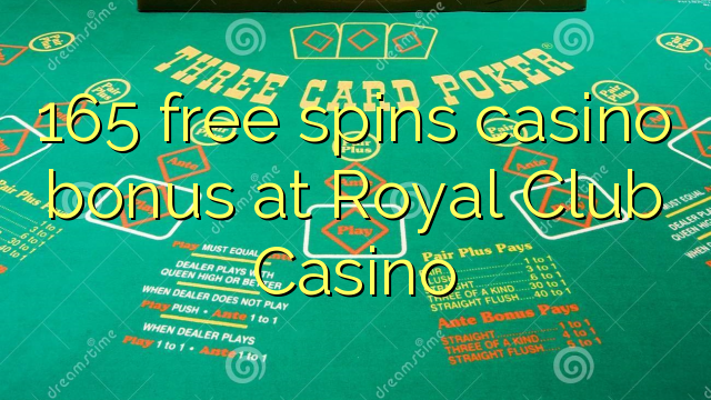 casino online with free bonus no deposit royal roulette