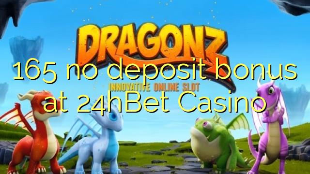 online casino bonus online spiele 24