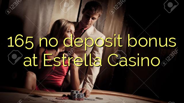 Casino no deposit list jobs at blue chip casino