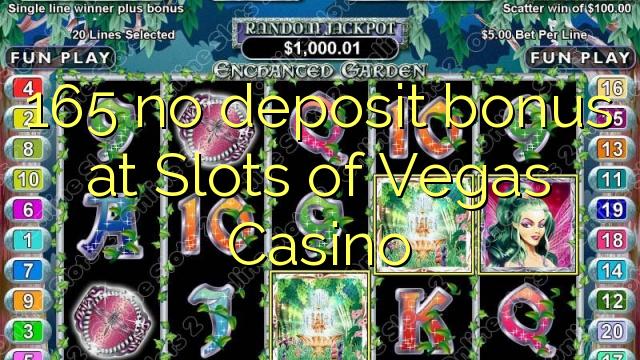 slots of vegas no deposit - 3