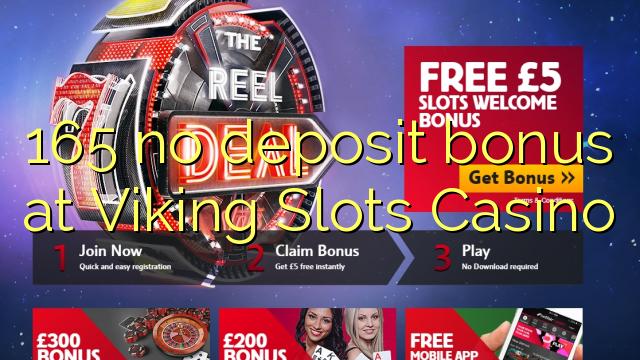 viking casino no deposit bonus