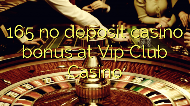 gold vip club casino no deposit bonus codes 2017
