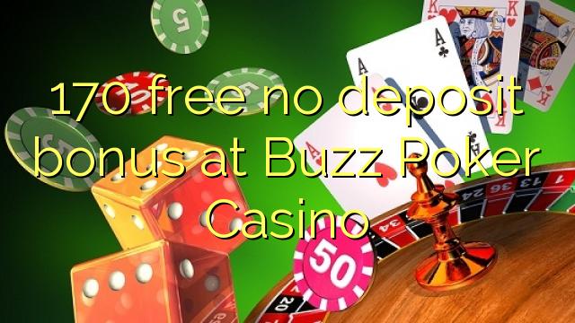 online casino no deposit amerikan poker
