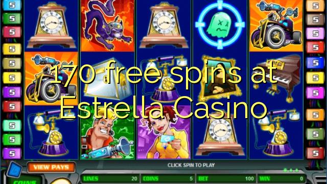 bwin online casino casino games online