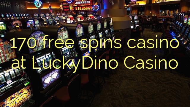seriöse online casino 300 gaming pc
