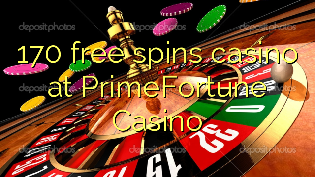 free money online casino european roulette casino