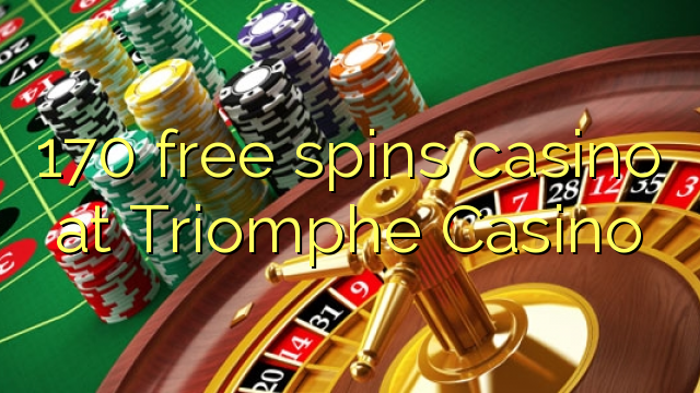 casino triomhe