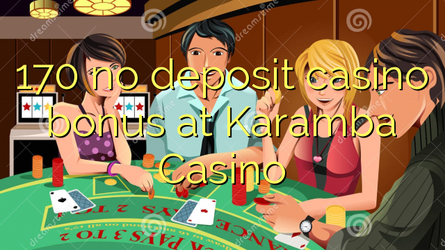karamba online casino reel king