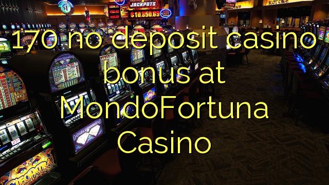 online casino deposit by mobile