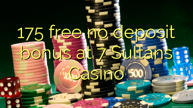 free online casino no deposit required burn the sevens online