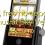 175 free no deposit bonus at Sky Vegas Casino