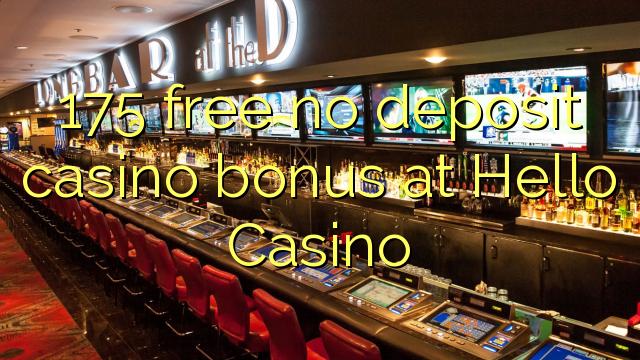 online mobile casino no deposit bonus www.de spiele