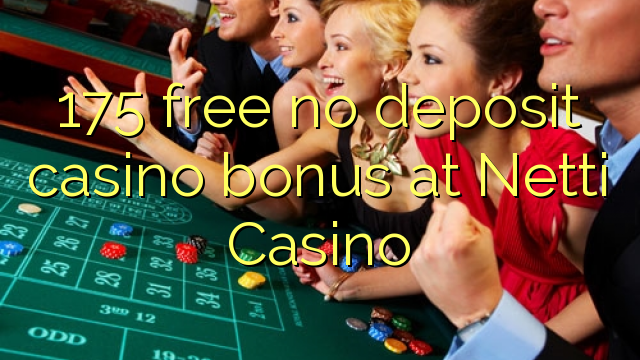 no deposit sign up bonus casino online poker american 2