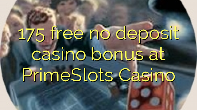 online casino for mac poker joker
