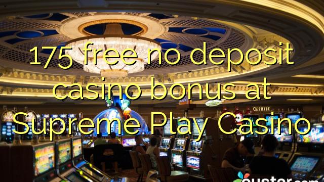 online casino no deposit avalanche spiel