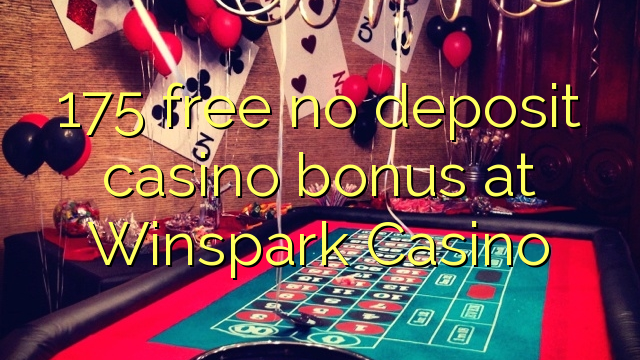 online casino no deposit bonus keep winnings online
