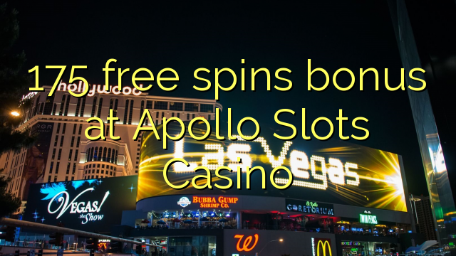 apollo online mobile casino