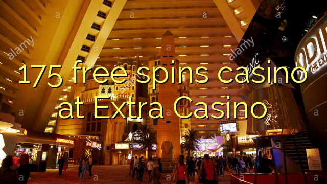 casino play online extra gold