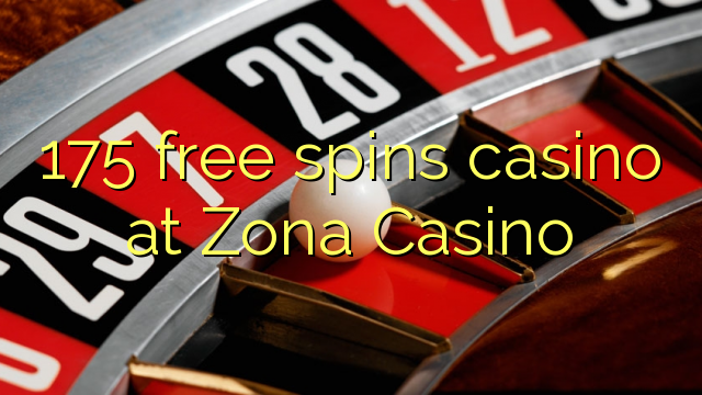 swiss casino online play online casino