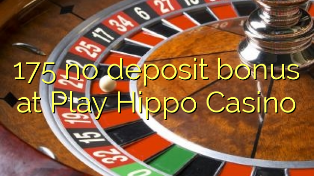 deposit online casino crazy slots
