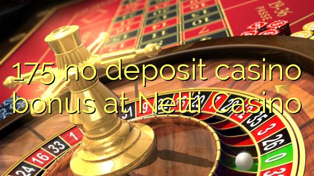 casino bonus online gaming pc erstellen
