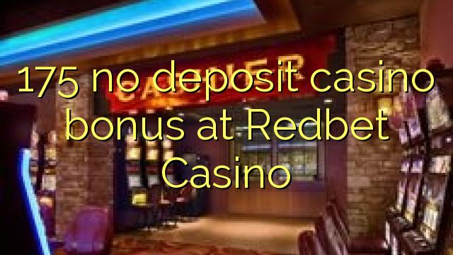 no deposit sign up bonus online casino  de
