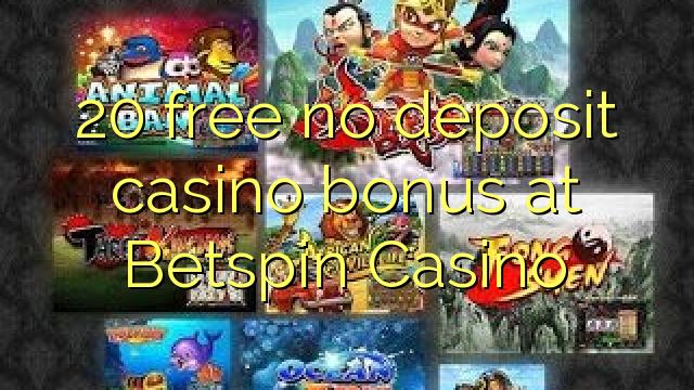 casino online with free bonus no deposit  online kostenlos