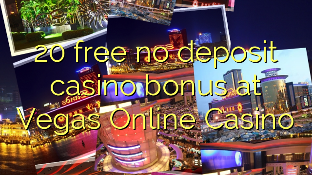 club player casino $200 no deposit bonus codes