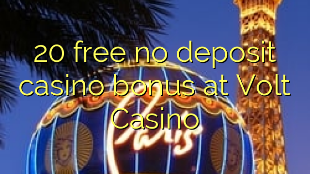 L'auberge du lac casino promo code