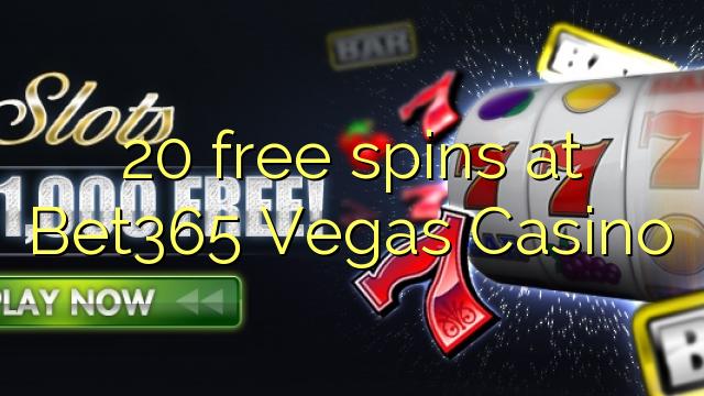 Bet365 casino code