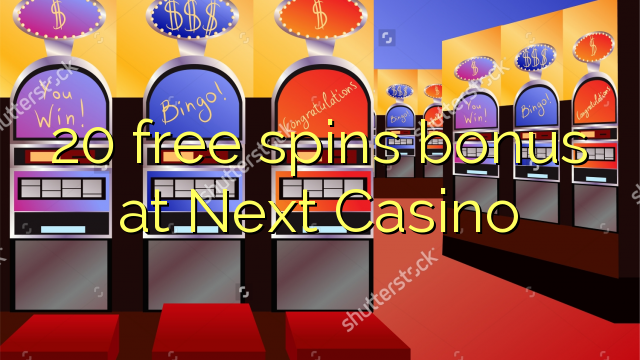 resorts online casino bonus codes