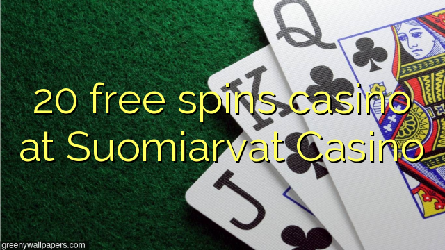 online casino free spins kostenlos casino