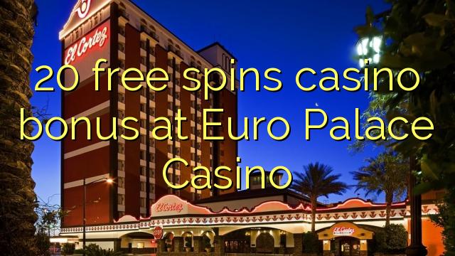 eurogrand kazino onlayn sharhlar