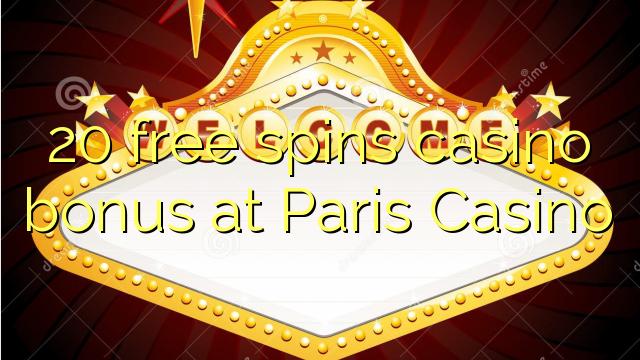 free bonus slots online free spin games