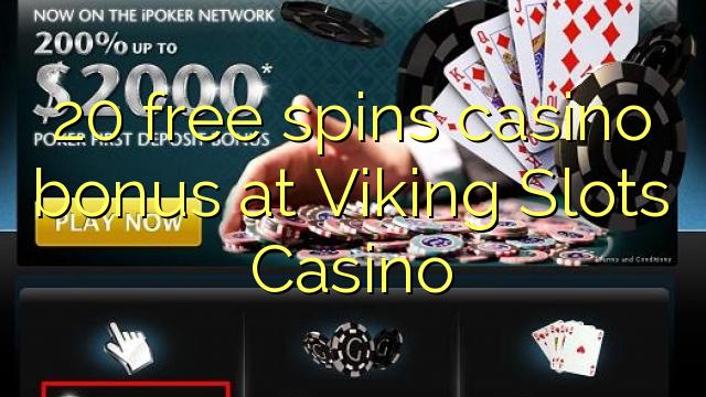 beste online casino forum stars games casino