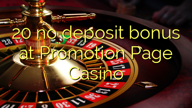 casino online free 300 gaming pc