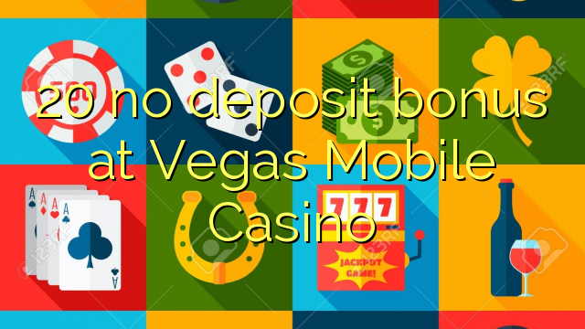 online mobile casino no deposit bonus ra game