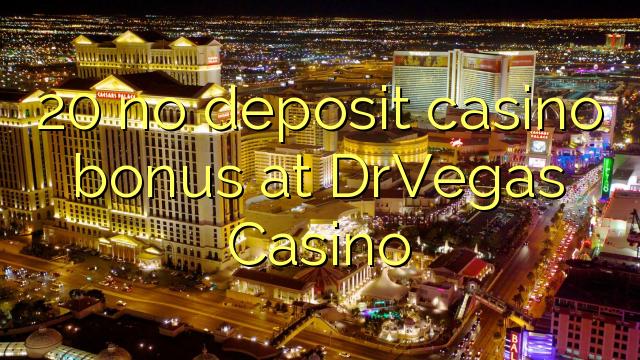 Rushmore casino no deposit bonus